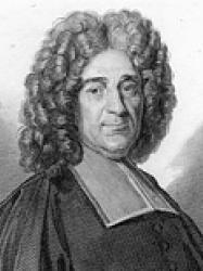 Gaspard Abeille