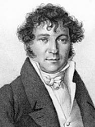 Étienne Aignan