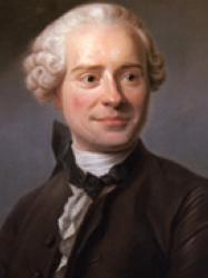 Jean Le Rond, dit d'Alembert