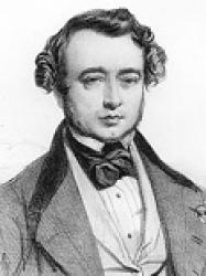 Jacques-François Ancelot