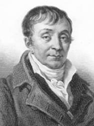 François Andrieux