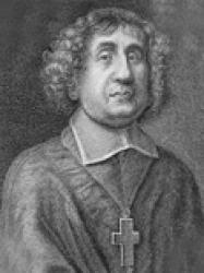 Pierre de Pardaillan d'Antin