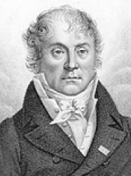Antoine-Vincent Arnault