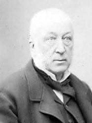 Edme-Armand-Gaston d'Audiffret-Pasquier