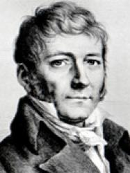 Louis-Simon Auger