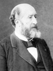 Émile Augier