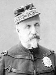 Henri d'Orléans, duc d'Aumale