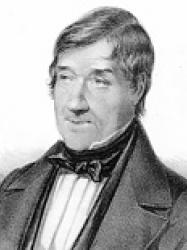Louis-Pierre-Marie-François Baour-Lormian