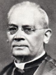 Alfred Baudrillart