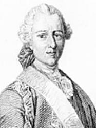 Charles-Just de Beauvau