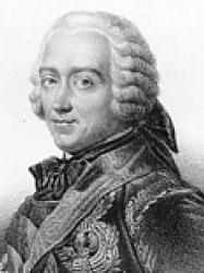 Charles-Louis-Auguste Fouquet de Belle-Isle