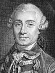 Pierre-Laurent Buirette de Belloy