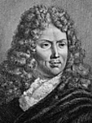 Isaac de Benserade
