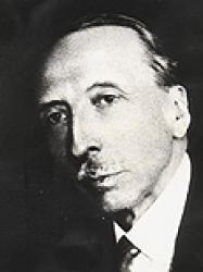 Léon Bérard