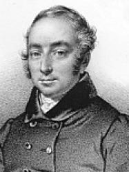 Pierre-Antoine Berryer