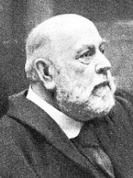 Albert Besnard