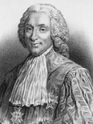 Armand-Jérôme Bignon