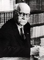 Marc Boegner
