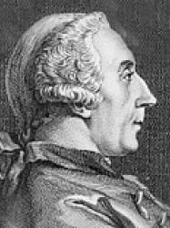 Louis de Boissy