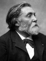 Henri de Bornier