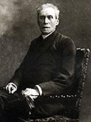Émile Boutroux