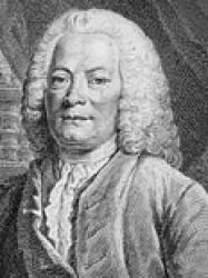 Claude Gros de Boze