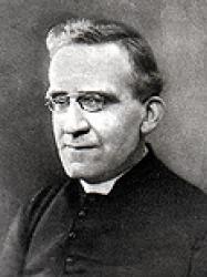 Henri Bremond