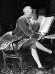 Louis-Georges de Bréquigny