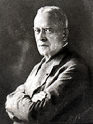 Eugènes Brieux