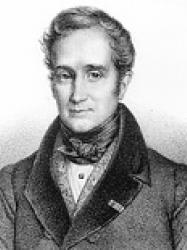 Victor de Broglie