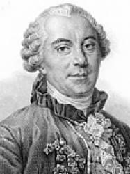 http://www.academie-francaise.fr/sites/academie-francaise.fr/files/styles/academie_immortal/public/buffon.jpg?itok=glnCNiqC