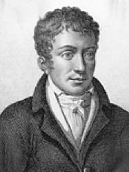 Pierre-Jean-Georges Cabanis
