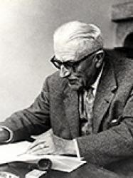 Jérôme Carcopino