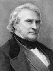 Louis de Carné