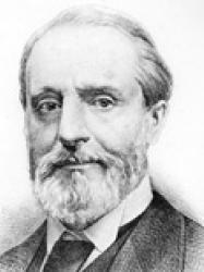 Paul-Armanc Challemel-lacour
