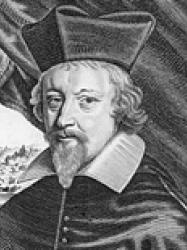 François  de Harlay de Chamvallon