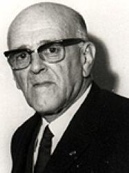 Abdré Chamson
