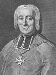 Jean-Gilles du Coëtlosquet