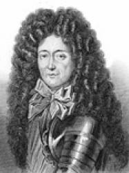 Armand de Camboust, duc de Coislin