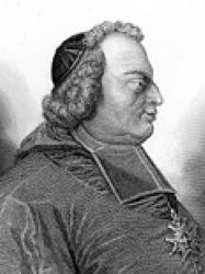 Henri-Charles de Coislin