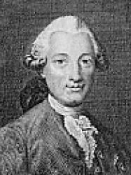 Charles-Pierre Colardeau
