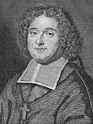 Jacques-Nicolas Colbert