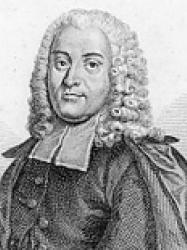 Charles Cotin
