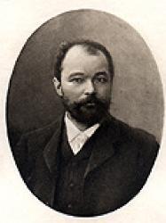 François Curel