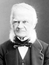 Alfred-Auguste Cuvillier-Fleury