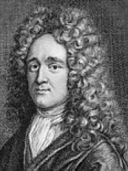 André Dacier