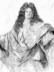 Philippe de Dangeau