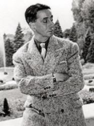 Henri Petiot, dit Daniel-Rops