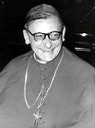 Jean Daniélou