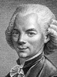 Jacques Delille